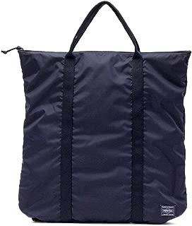 Porter Japan [Porter] PORTER flex FLEX 2way tote bag backpack 856-07502