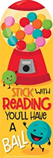 Best scratch and sniff bookmarks Reviews