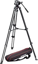 manfrotto 190cxpro