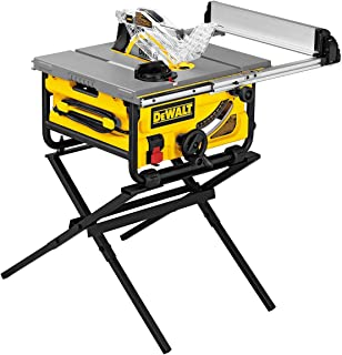 Best used portable table saw Reviews
