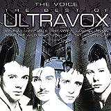 The Voice: The Best of Ultravox von Ultravox