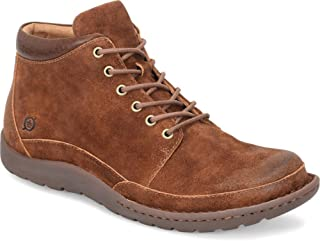 Best discontinued born boots Reviews