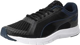 Puma Men's Trackracer Idp Running Shoes