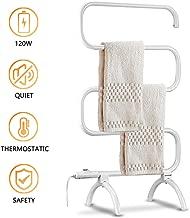 Amazon Com Towel Warmer Freestanding
