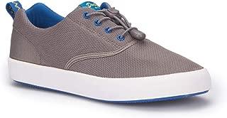 Dockers 222611 Erkek Günlük Ayakkabı