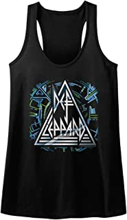 Best heavy metal band tank tops Reviews