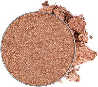 Anastasia Beverly Hills - Eyeshadow Single - Glisten