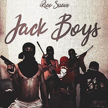 Jack Boys