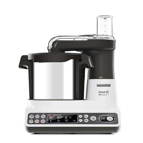 Robots de Cocina: Amazon.es