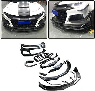 Dimensioni ridotte NB-LY atto per BMW Serie 2 F87 M2 F22 220i 228i M235i Coupe 2014-2018 Labbro Posteriore in Spoiler per Baule in Fibra di Carbonio
