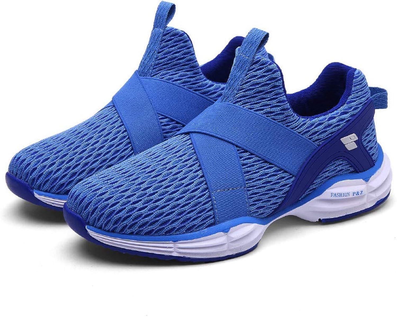6311753ea2640 Hasag New Couple Mesh Casual shoes Running shoes Men Women ...