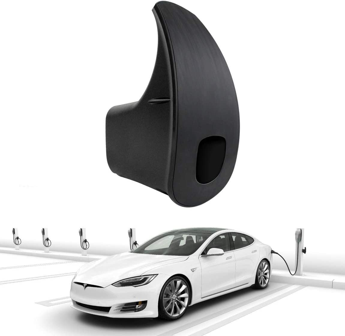 Farmogo Model Y Charging Ranking TOP13 Cable Wall Mount Tesla Ch trend rank for Car