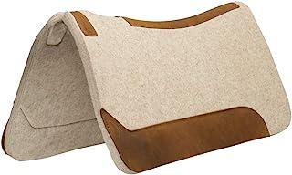 Weaver Leather Contour 33 x 32 Pad