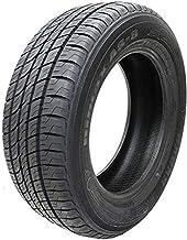 $126 » Radar Dimax AS-8 All Season Radial Tire 255/45R19 100V Tire-255/45R19