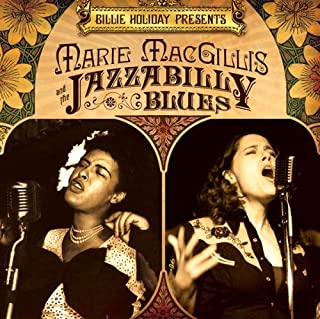 Best billie holiday fine and mellow Reviews