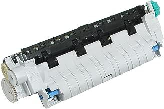 DPI RM1-1535-REF Refurbished Fuser Assembly for HP