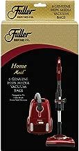 Best industrial hepa vacuum cleaner Reviews