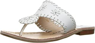 Kids' Miss Palm Beach II Sandal
