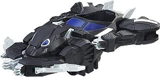 marvel jet black