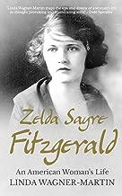 Best zelda sayre fitzgerald Reviews