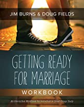 Getting Ready for Marriage Workbook PDF
