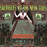 Sacrifices to the Neon Gods - the Greatest Sacred Cargo Cult Television Theme Songs of All Time