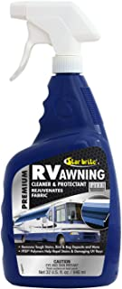 Star Brite RV Awning Cleaner 32 oz. - 071332