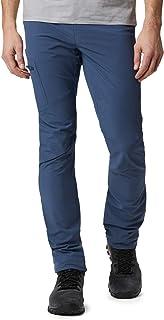 1711681 Triple Canyon Pant Pantalón de senderismo, Hombre, Poliéster