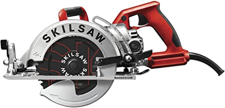 Best circular saw worm drive Reviews