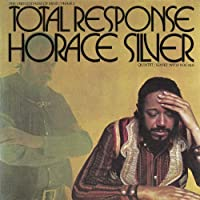 Total Response by Horace Silver (2012-07-31)