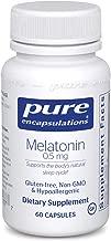 Best melatonin 0.5 mg Reviews