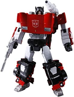 Best transformers mp 36 Reviews