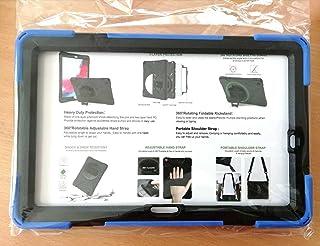 HUAWEI MatePad Pro MRX-W09 M5 M6 10.8インチ タブレットケース スタンド