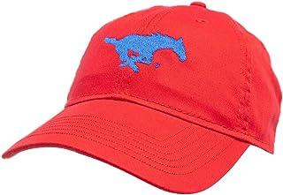 قبعة آراي سبورت وير الرابطة الوطنية لرياضة الجامعات للأطفال من الجنسين