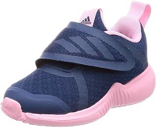 adidas kids 阿迪达斯童鞋 婴童 学步鞋 FortaRun X CF I D96960
