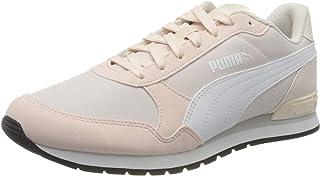 PUMA St Runner V2 NL, Scarpe da Ginnastica Uomo