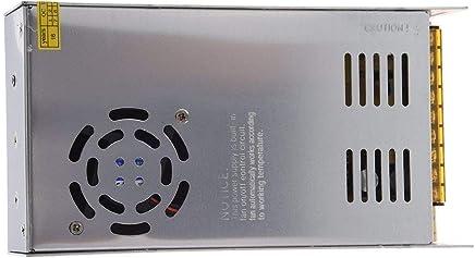 tempo di saldi Alimentatore 10A 24V Striscia Led Trasformatore 10 Ampere Stabilizzato 220V 240W - Confronta prezzi