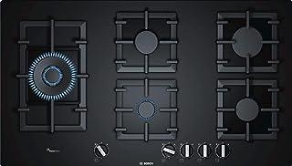 Bosch; Plaque de cuisson à Gaz (PPS9A6B90)