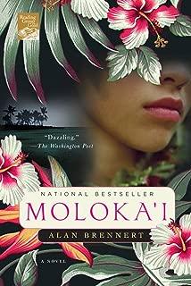 Best native hawaiian authors Reviews