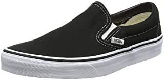 Classic Slip On Slip-On Men's Shoe
