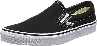 Vans Classic Slip on Chaussures pour Femme