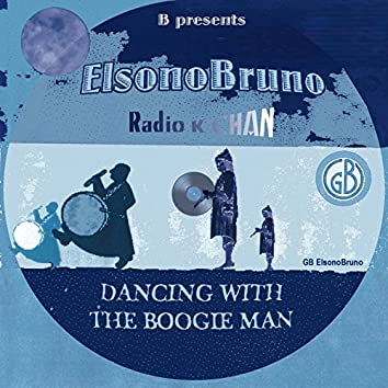 Dancing with the Boogie Man & Soundtracks