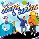 Jumpin' & Jammin'