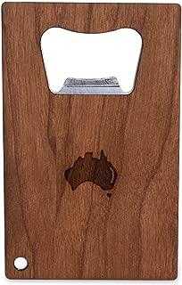 Best wooden bottle opener australia Reviews