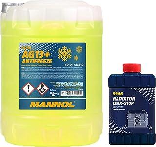 Suchergebnis Auf Für Frostschutz Hh Schmierstoffe Frostschutz Öle Betriebsstoffe Auto Motorrad