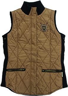 Horseware Polo Ladies' Heritage Vest