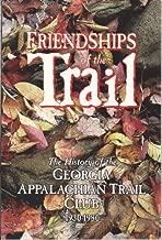 Best georgia appalachian trail club Reviews