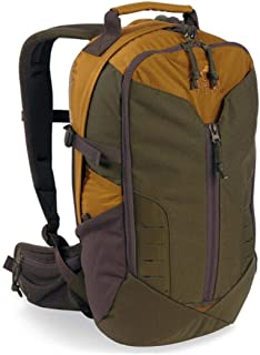 ZRWJ Tactical Backpack, Outdoor Sports Backpack, Olive Green (Color : Olive Green)