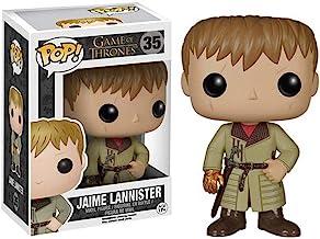 Jaime Lannister - Game Of Thrones Funko Pop