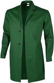 Suchergebnis auf für: 106 Jacken, Mäntel